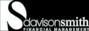 Davison Smith logo